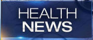Get The Latest In Health News!